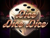 dice-dice-dice-thumbnail