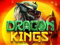 dragon-kings-thumb